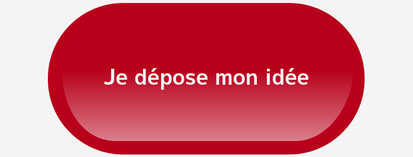 Projet Boite A Idees Citoyennes